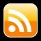 RSS配信について